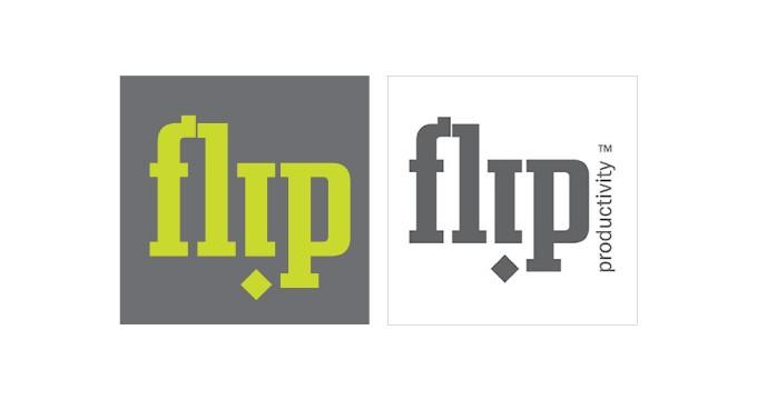 Flip Productivity™ | Profile Images