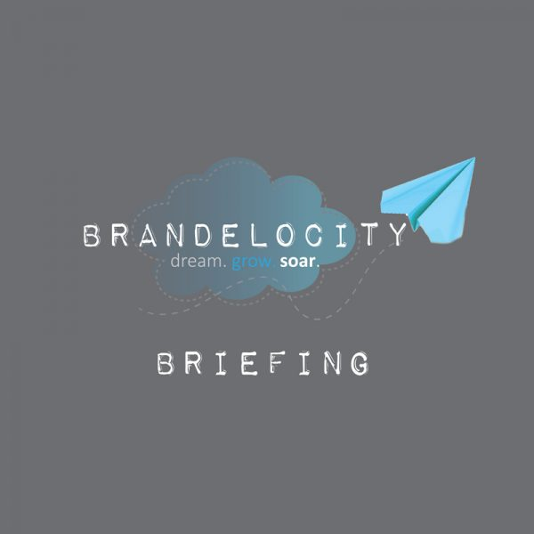 Brandelocity-Briefing-Featured-Image2_800x800