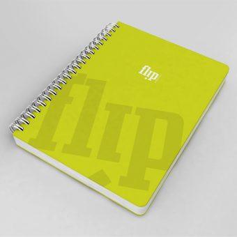 Flip-Book-Mockup_800x800