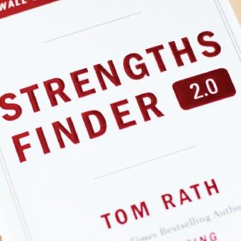 StrengthsFinder-2.0-340x340